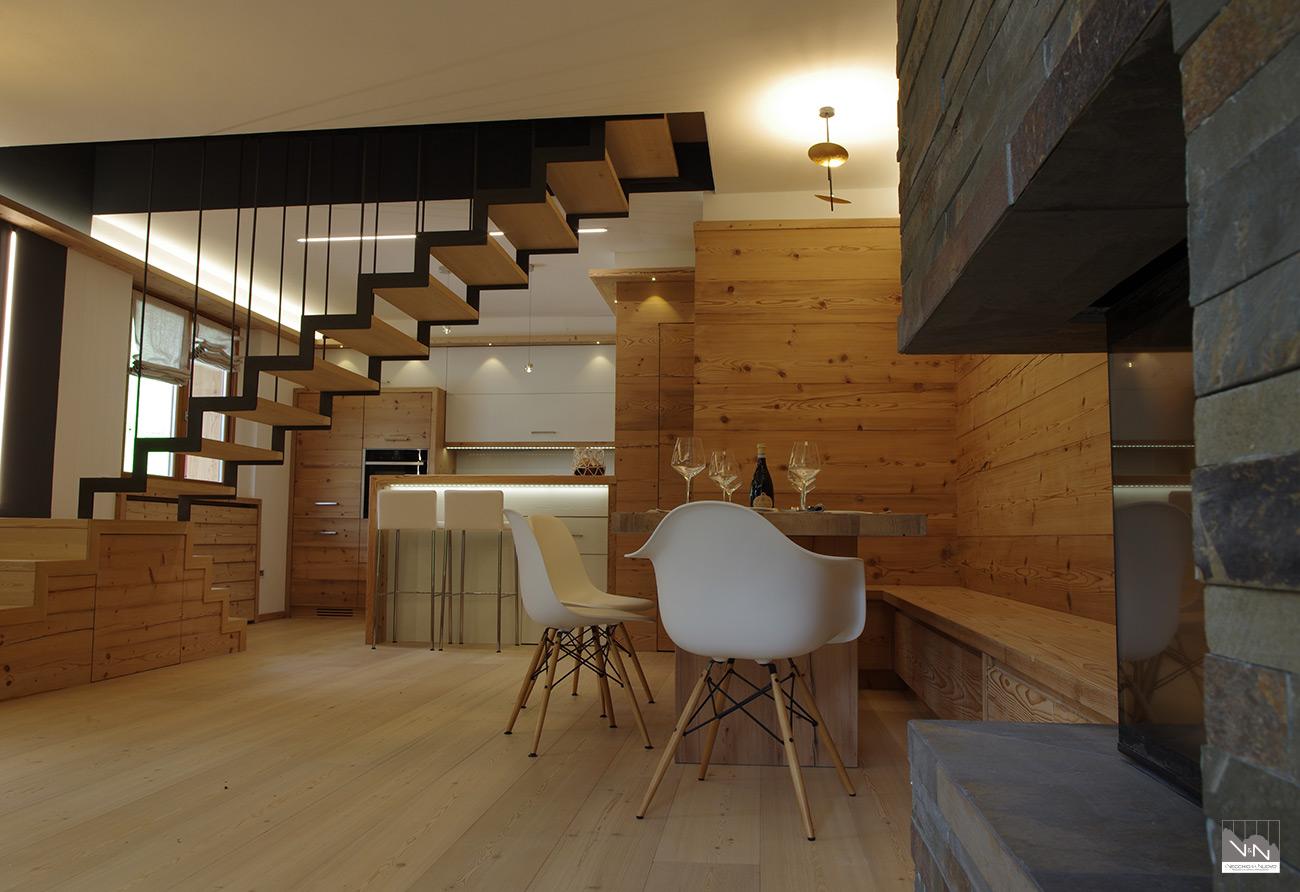 casa-di-nuova-costruzione-sappada-3