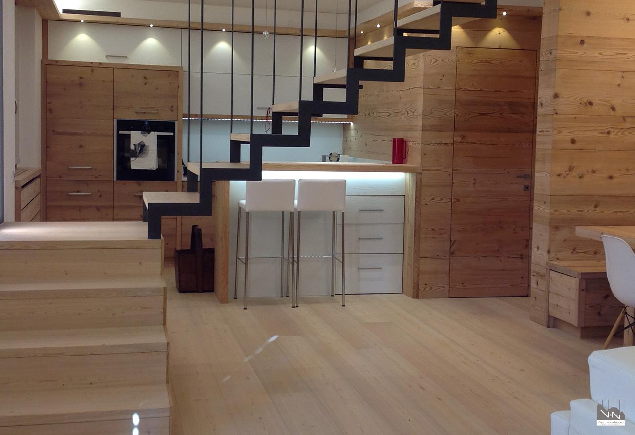 casa-di-nuova-costruzione-sappada-5