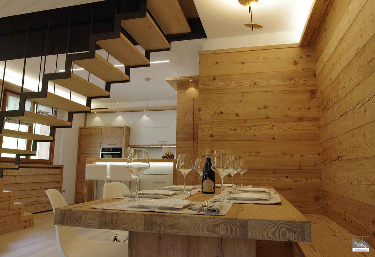 casa-di-nuova-costruzione-sappada-6