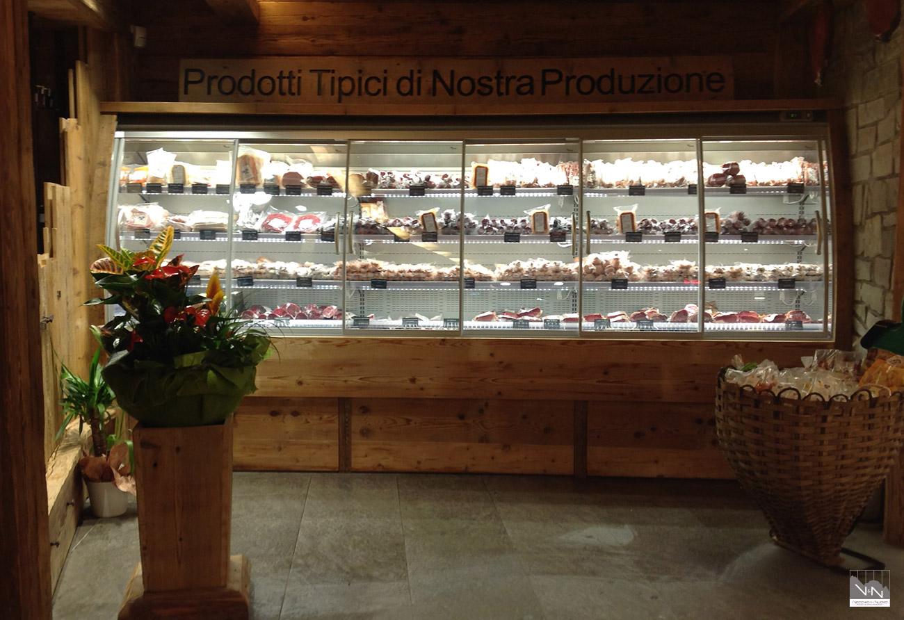 negozio-fiera-di-primero-5