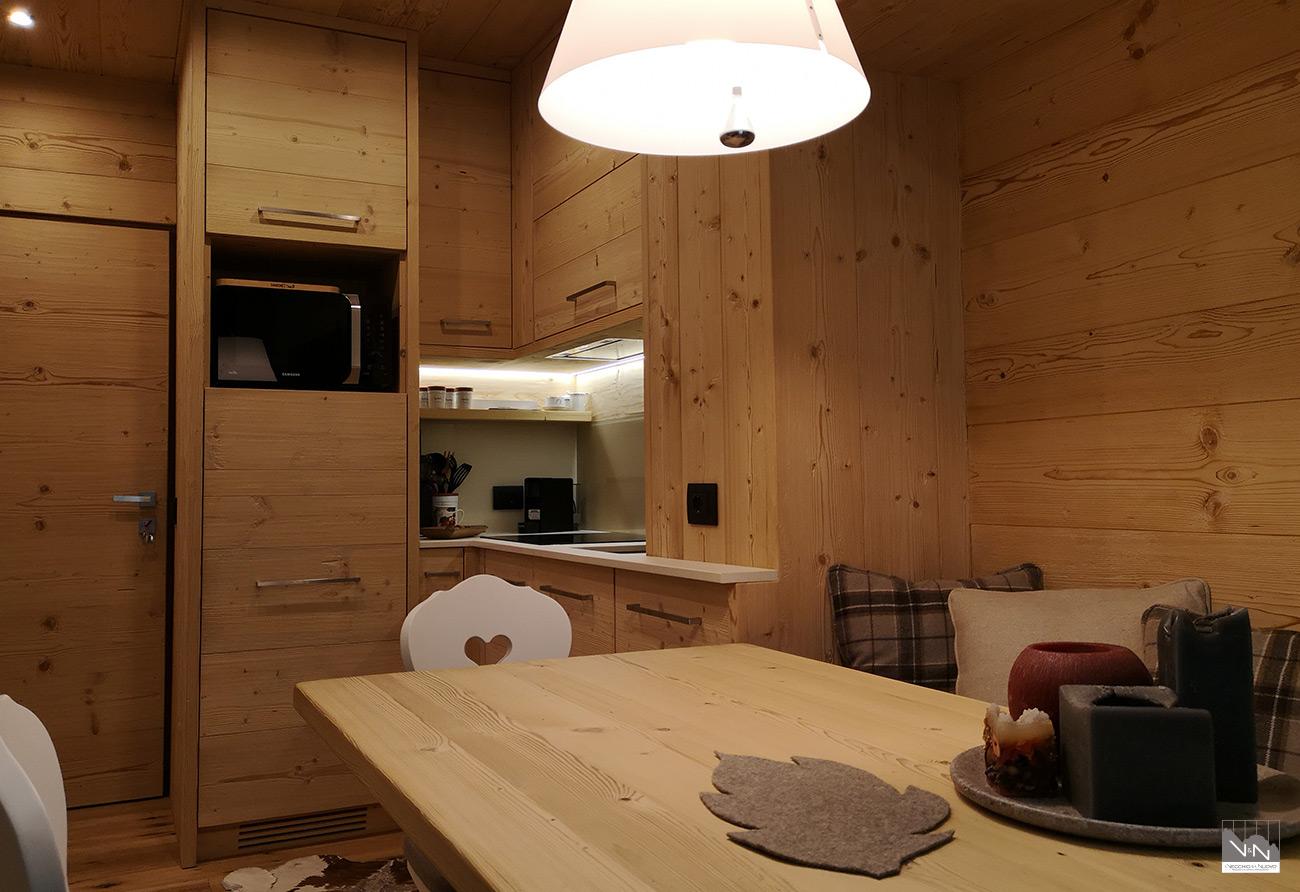 piccolo-appartamento-auronzo-di-cadore-1