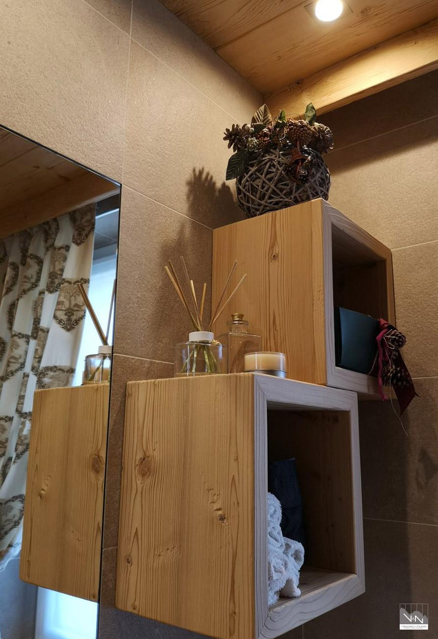 piccolo-appartamento-auronzo-di-cadore-4