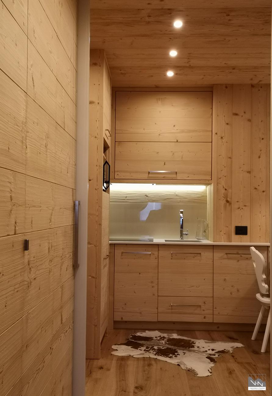 piccolo-appartamento-auronzo-di-cadore-5