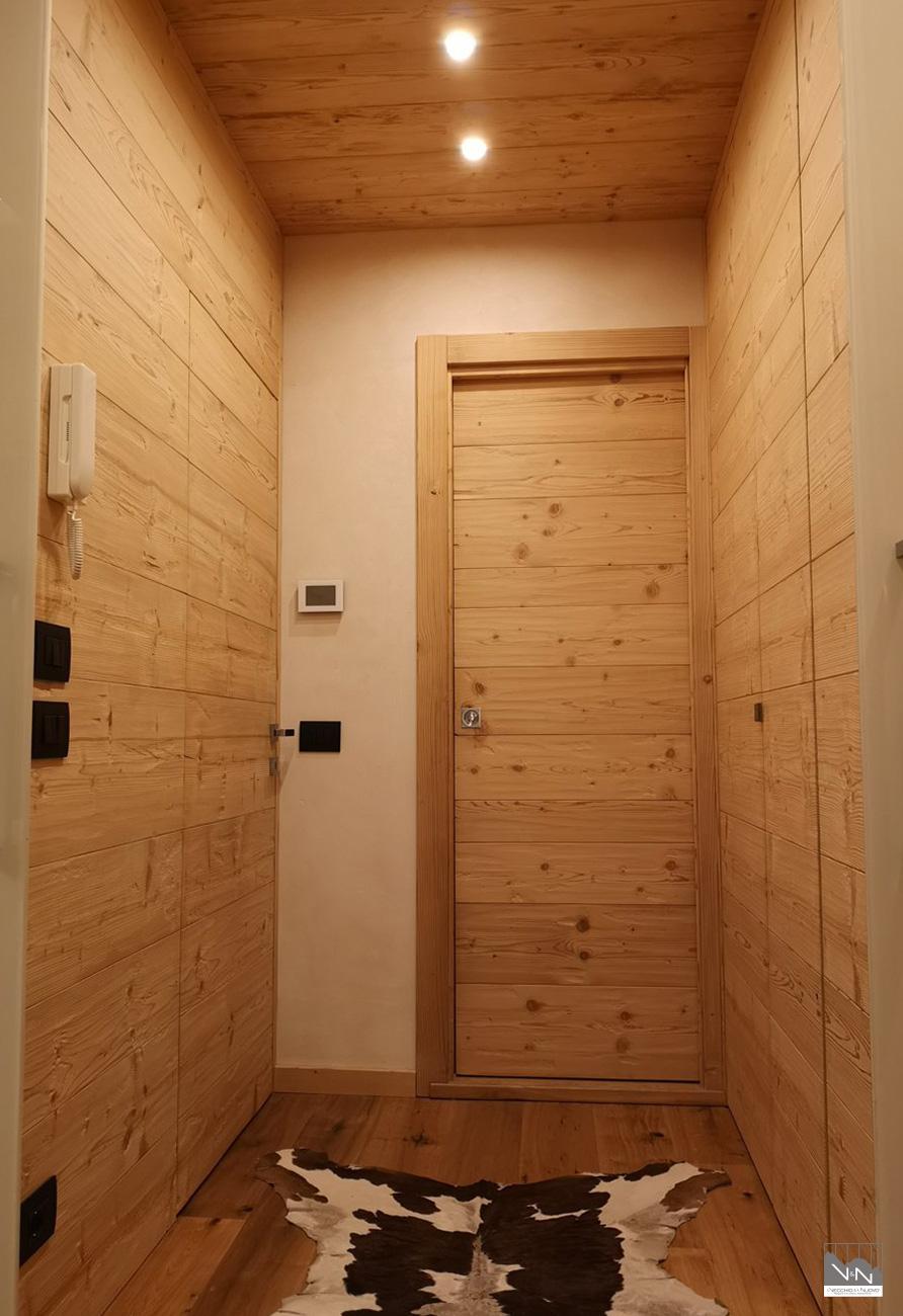 piccolo-appartamento-auronzo-di-cadore-6