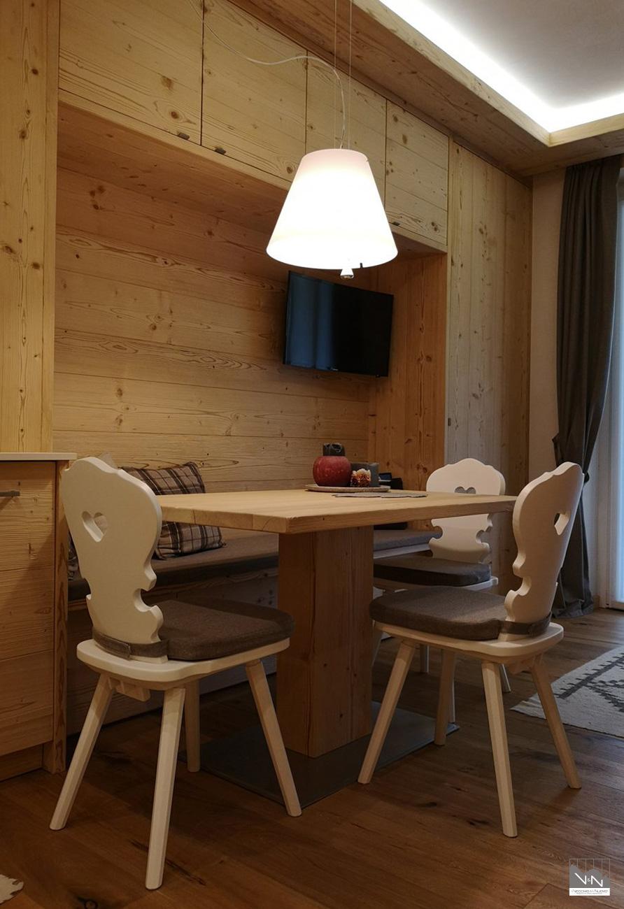 piccolo-appartamento-auronzo-di-cadore-7