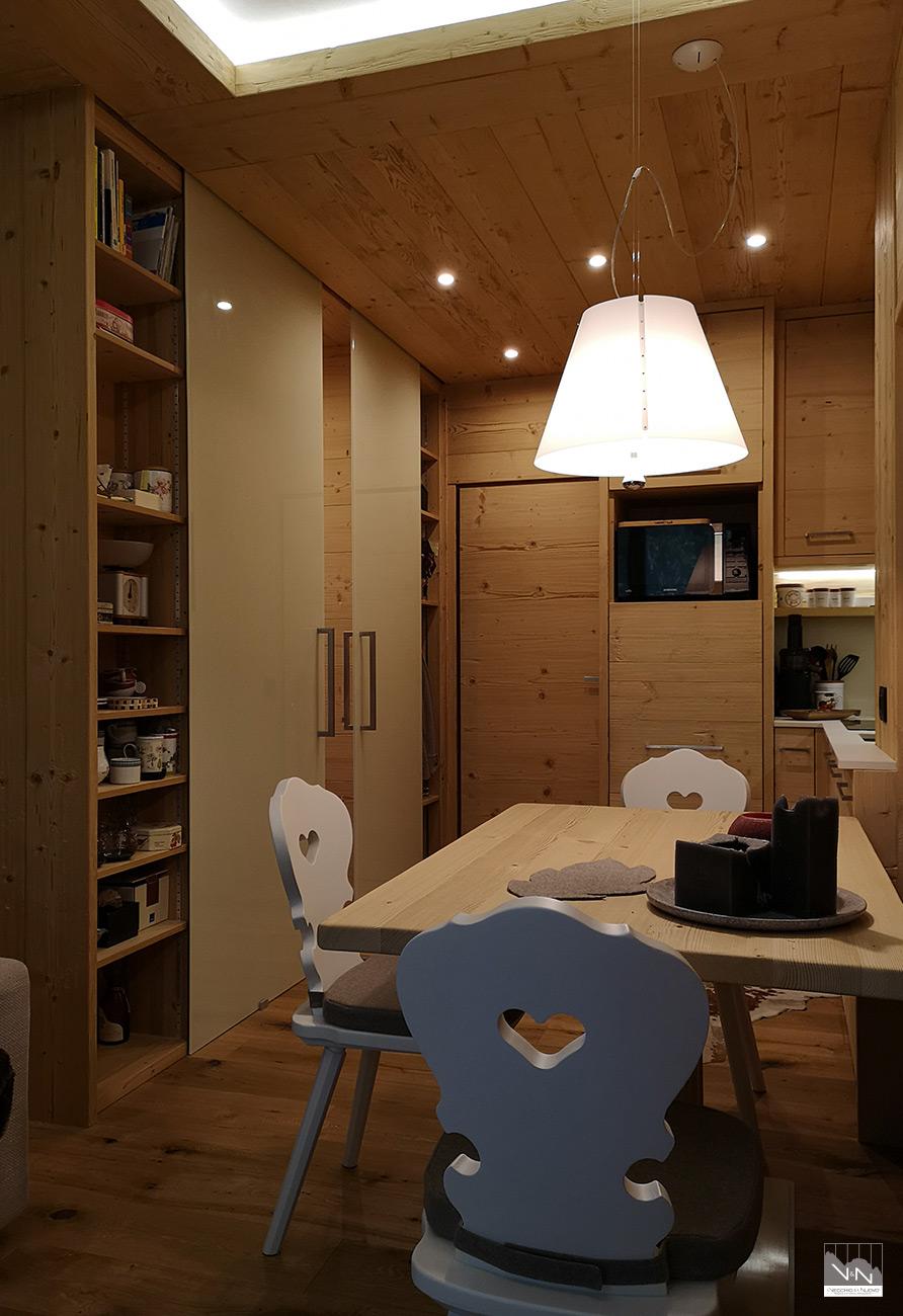 piccolo-appartamento-auronzo-di-cadore-8