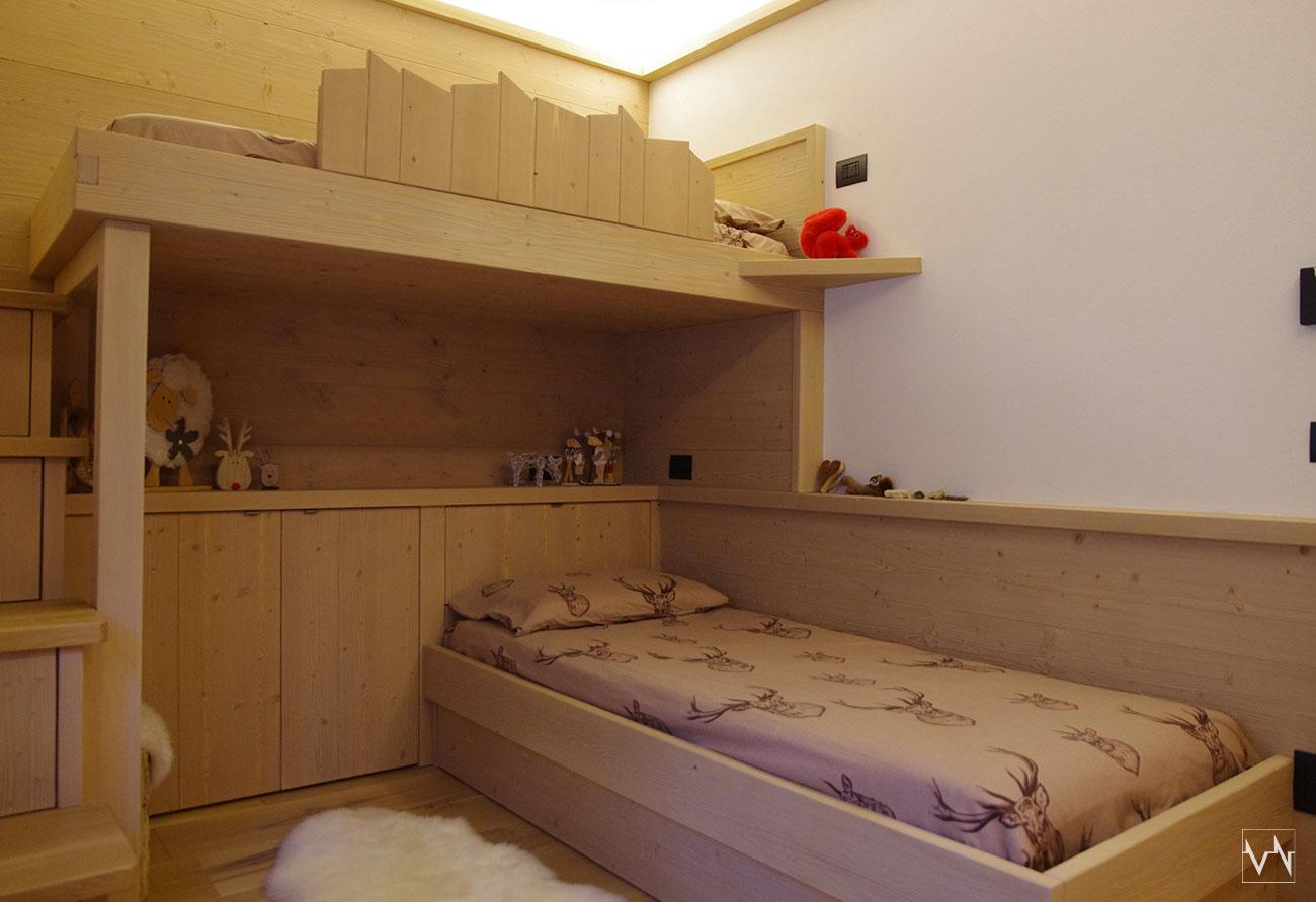 unione_di_due_mini_appartamenti-7