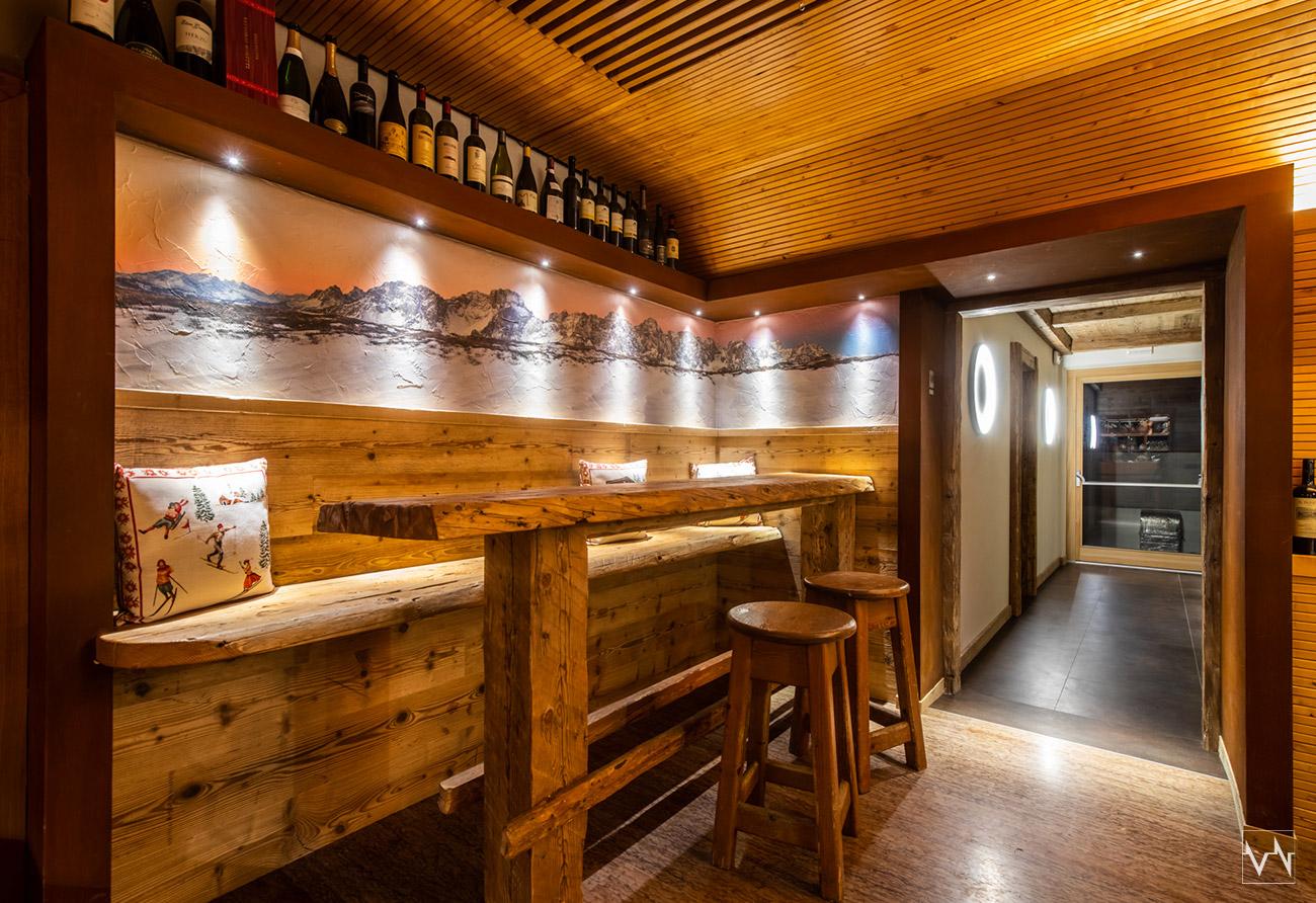 monaco_sport_hotel_ristorante_1