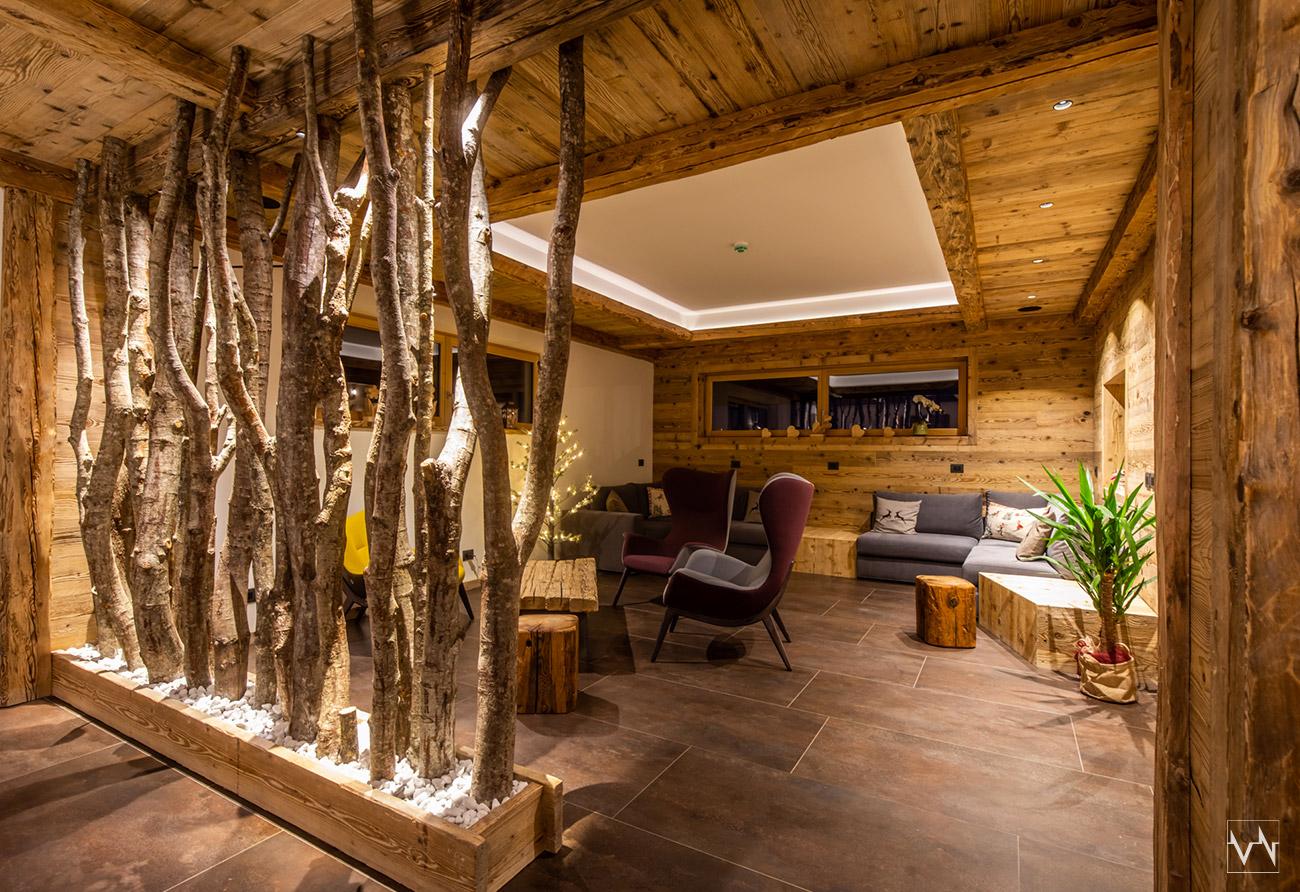 monaco_sport_hotel_ristorante_2