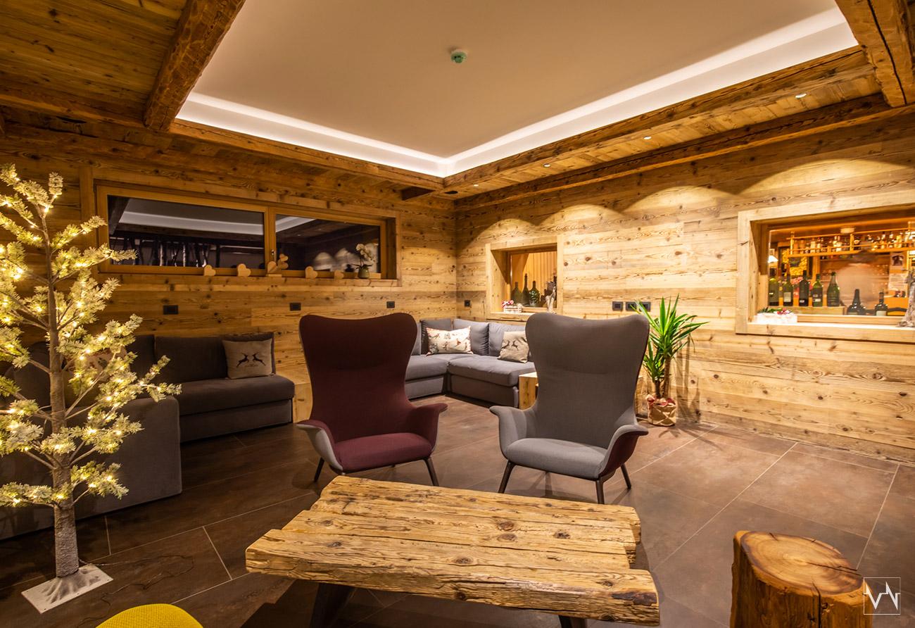 monaco_sport_hotel_ristorante_3