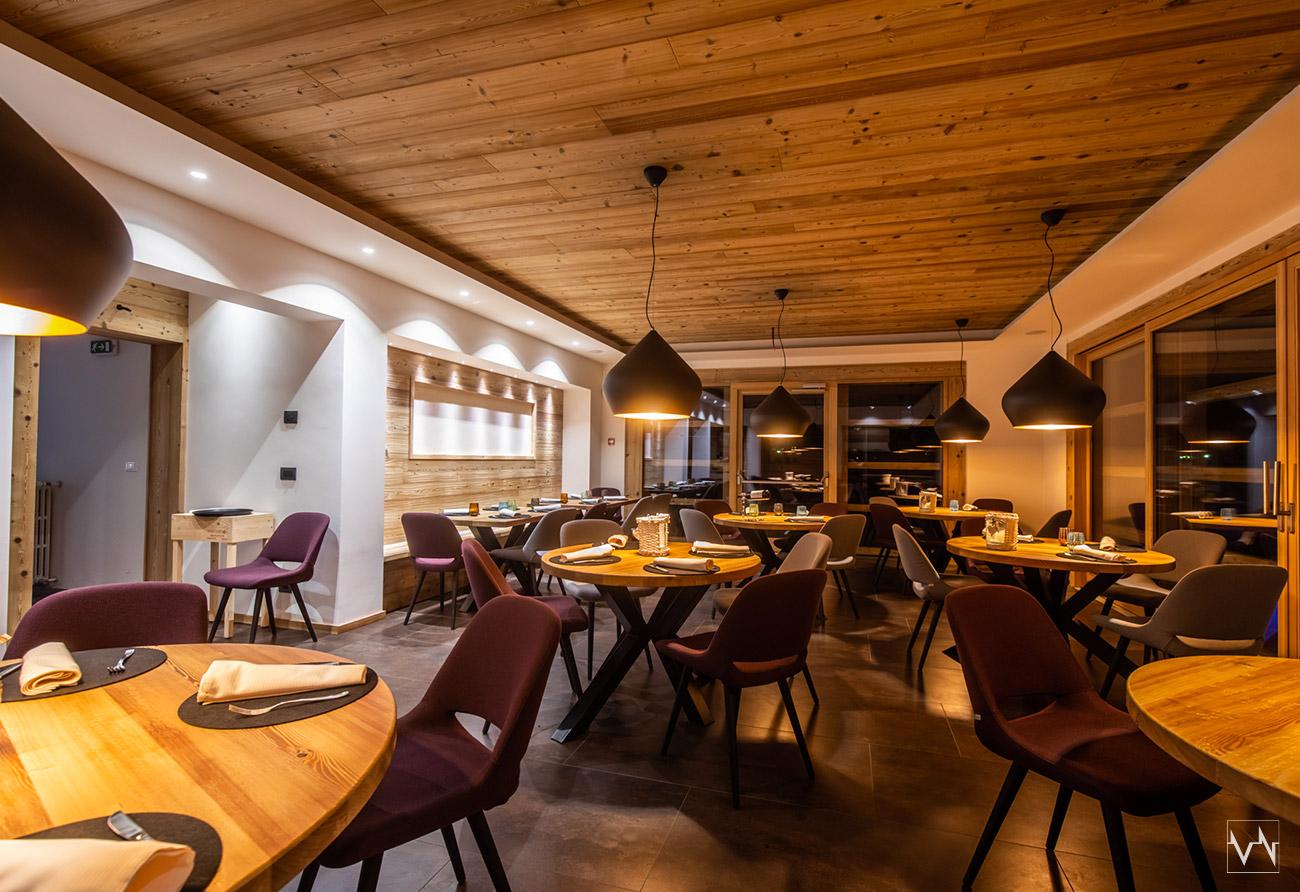 monaco_sport_hotel_ristorante_4