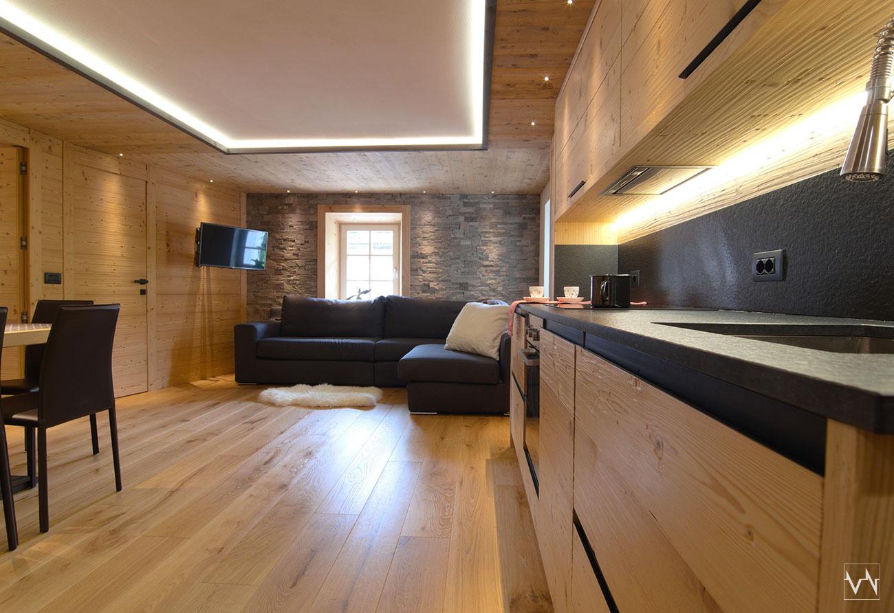 appartamento-dobbiacco-4