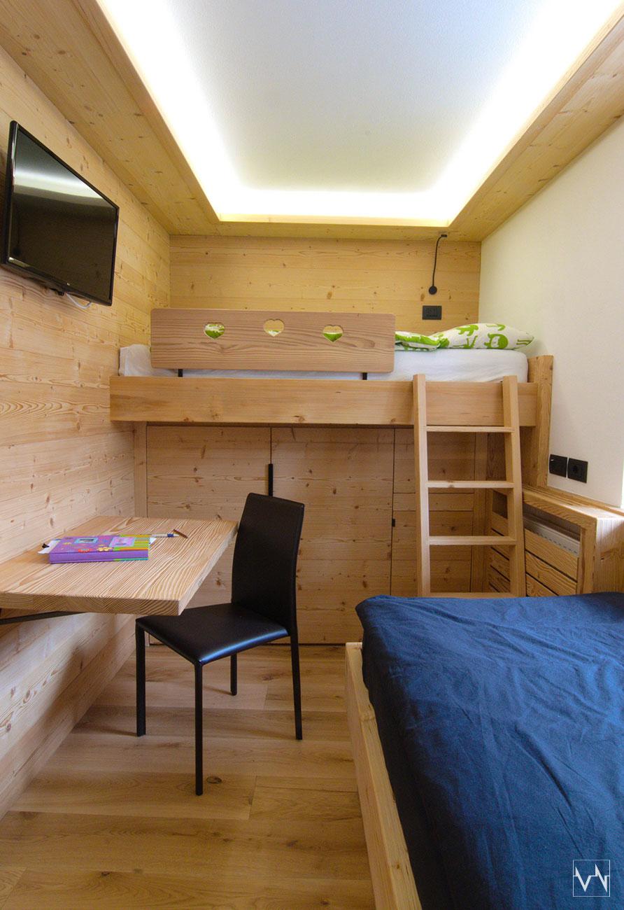 appartamento-dobbiacco-6