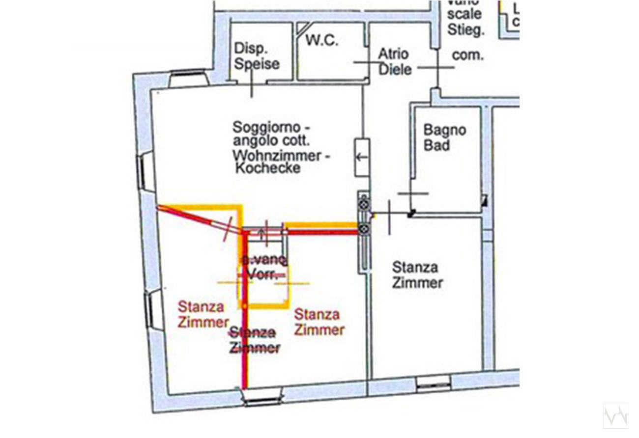 appartamento-dobbiacco-7