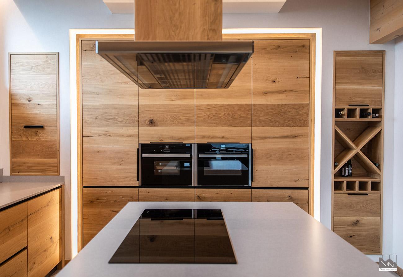 cucina-moderna-costalissoio-1