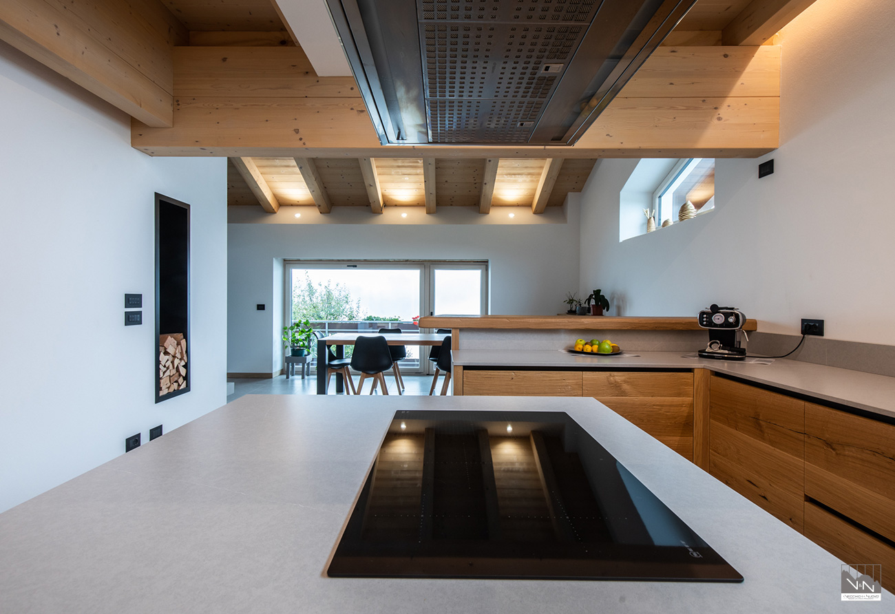 cucina-moderna-costalissoio-5