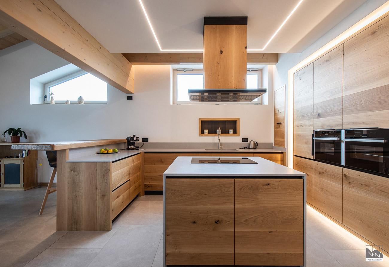 cucina-moderna-costalissoio-6