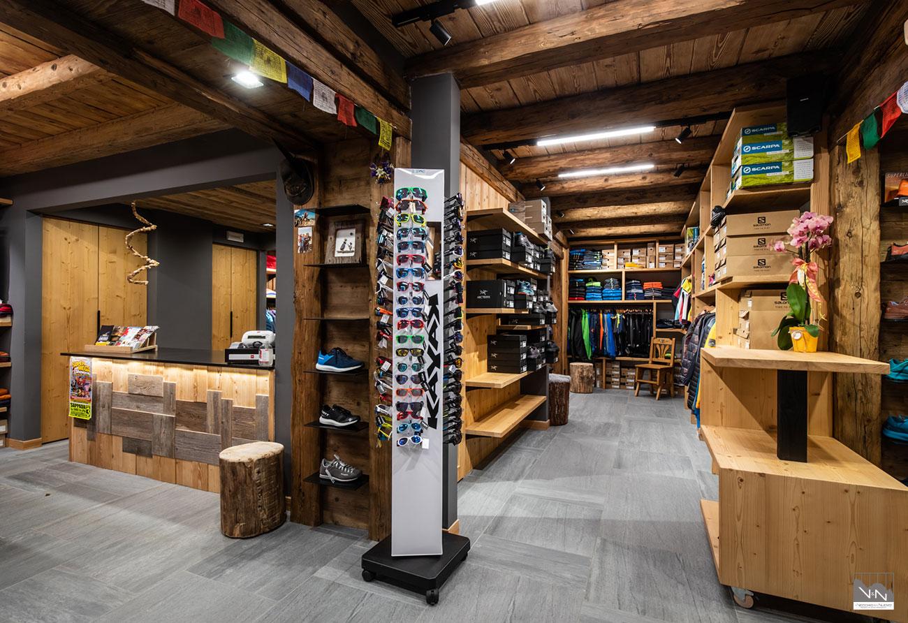 negozio-sportivo-sappada-4