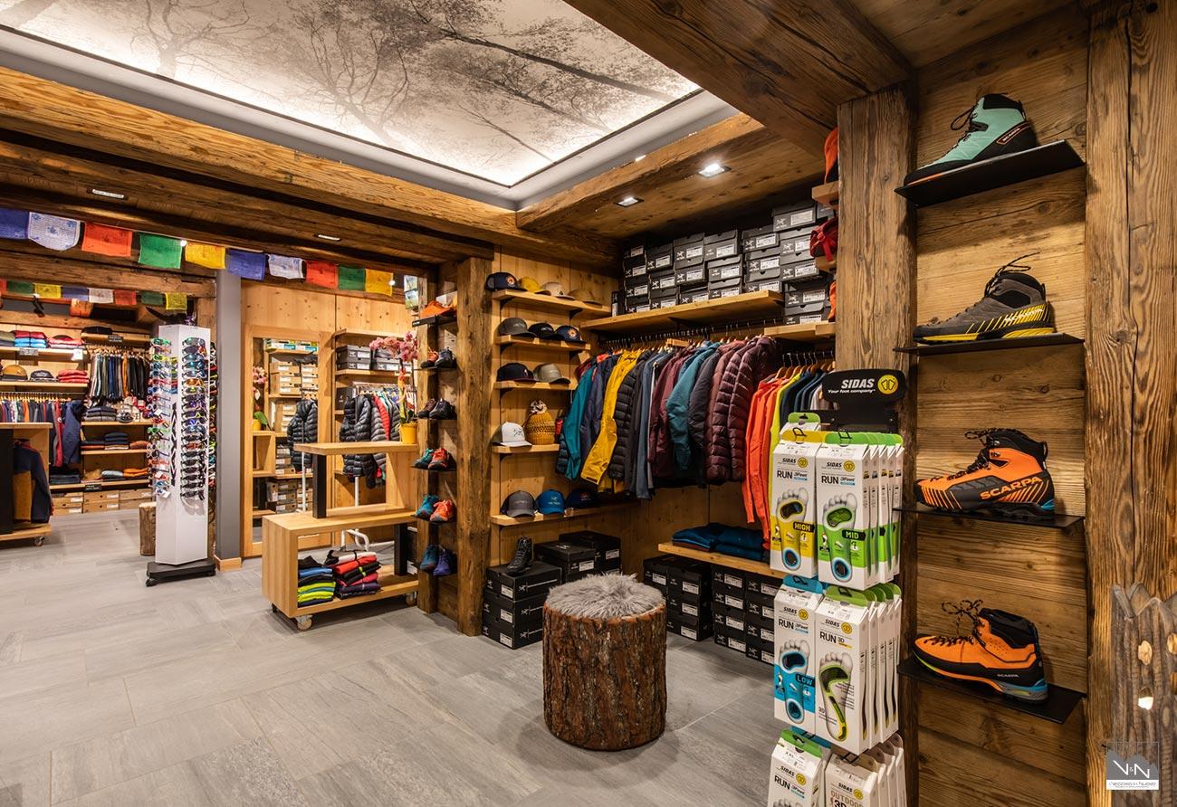 negozio-sportivo-sappada-5